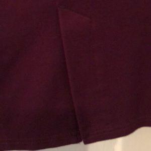 torrid Skirts - Torrid size 1 pencil skirt